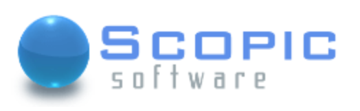 Interview with Scopic Software