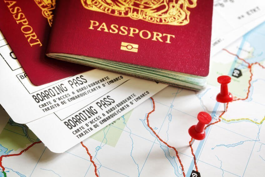 Top Tips to Find Cheap Flights for Digital Nomads Today