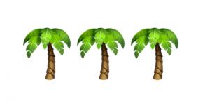 Tropic - Remote Collaboration Tool