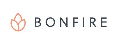 Logo Bonfire