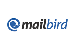 Logo Mailbird