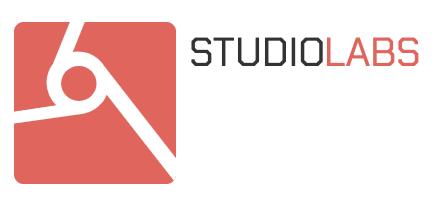 Logo Studiolabs