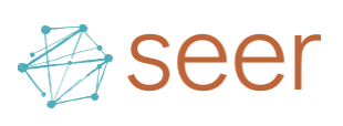 Logo Seer Interactive