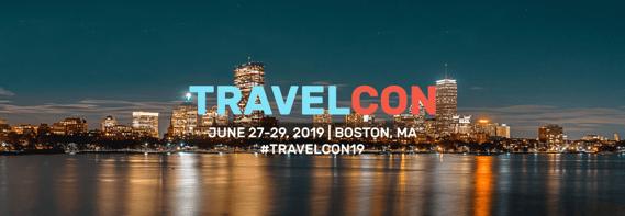 Travelcon 2021