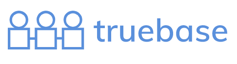 Logo Truebase