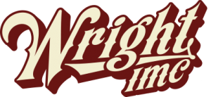 Logo WrightIMC
