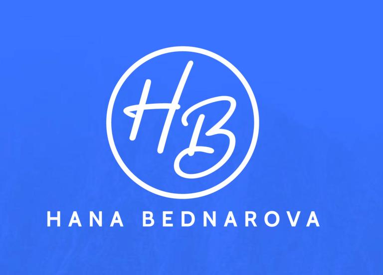 Logo Bednar Communications