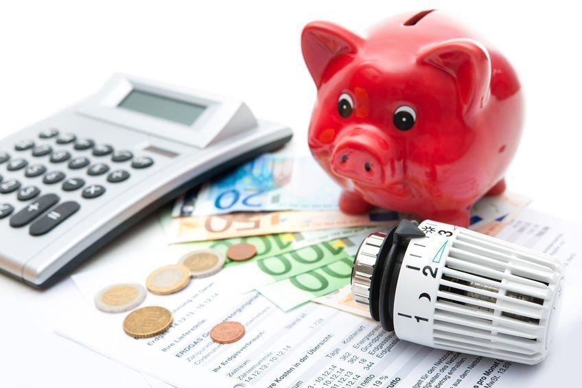 Digital nomad expenses & budget