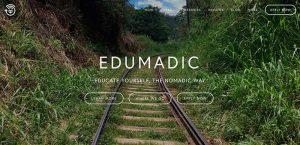 Edumadic