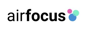Logo airfocus