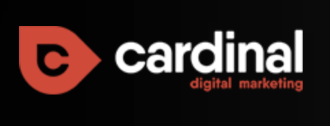 Logo Cardinal Digital Marketing
