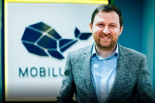 Interview with Cyril Samovskiy, CEO of Mobilunity