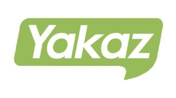 Logo Yakaz