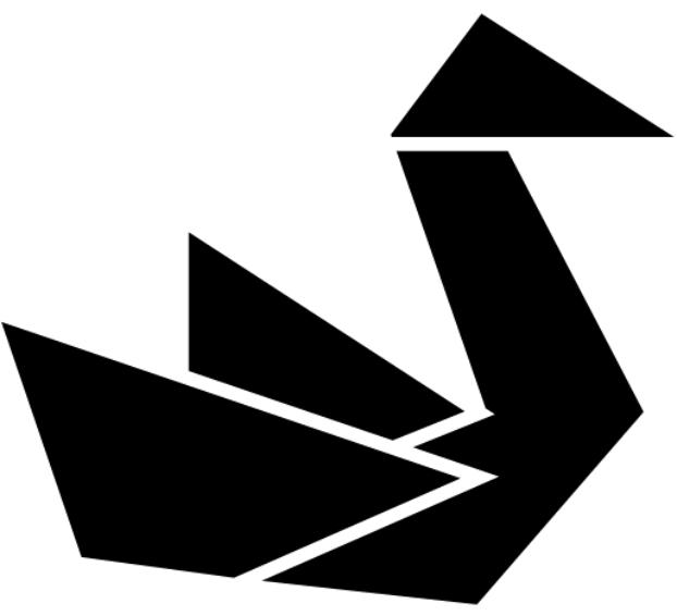 Logo Blackswan Technologies