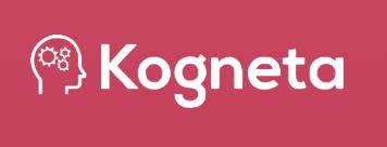 Logo Kogneta