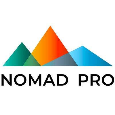 Nomad Pro