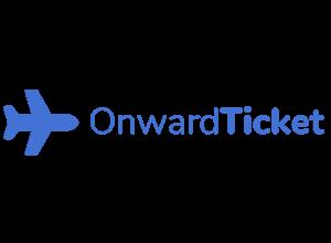 OnwardTicket