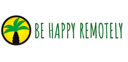 Be Happy Remotely