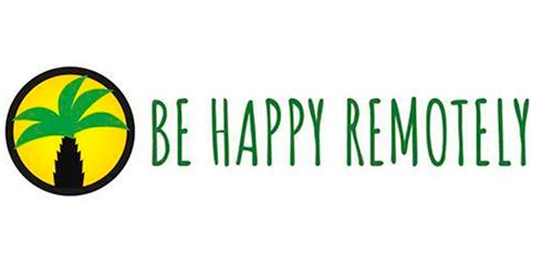Be Happy Remotely