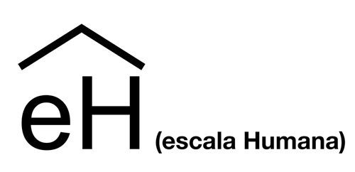 Escala Humana Coliving