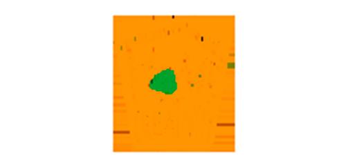 Home 4 Creativity