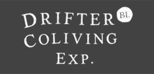Drifter Coliving