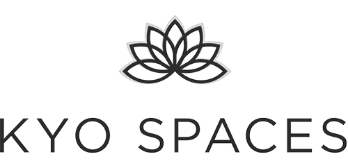 Kyo Spaces
