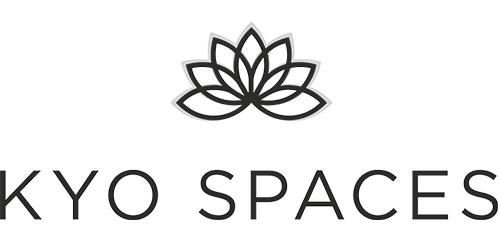 Kyo Spaces