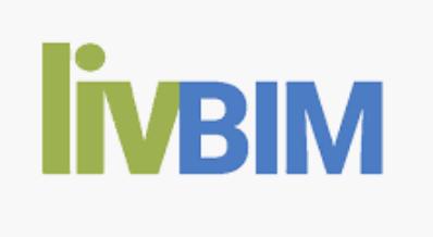 Logo Livbim