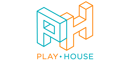 Play House Coliving