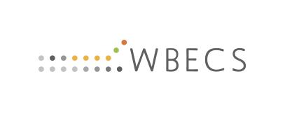Logo WBECS