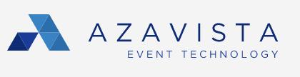Logo Azavista