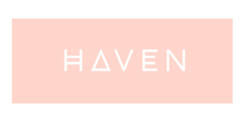 Haven Coliving