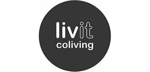 Livit Coliving