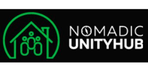 Nomadic Unityhub
