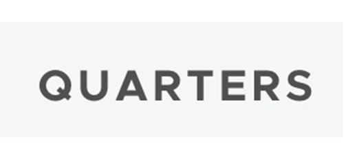 Quarters Coliving