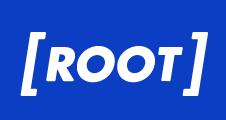 Logo Root