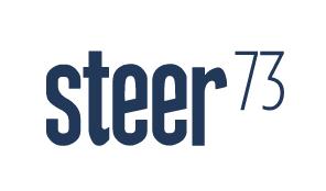 Logo Steer73