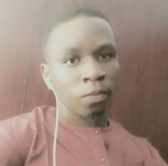 Interview with Sodik Owolabi