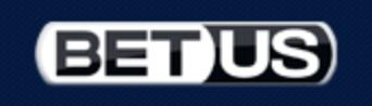 Logo BetUs