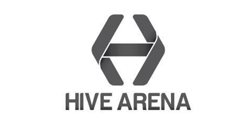 Hive Arena Coliving