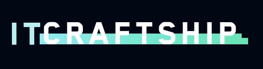 Logo ITCraftship