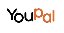 Logo YouPal