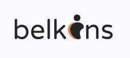 Logo Belkins