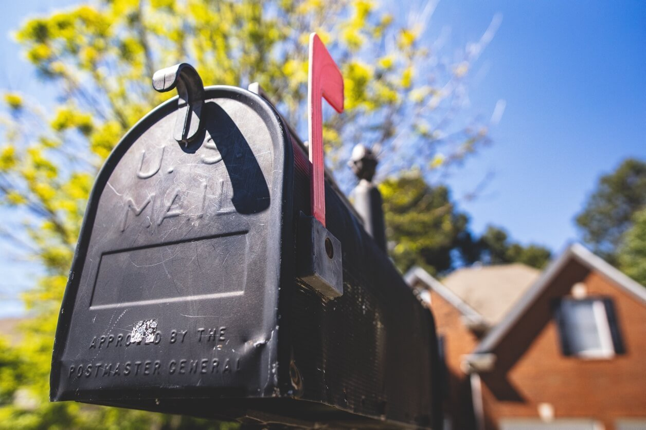 Best Virtual Mailboxes for Digital Nomads, Remote Professionals & Businesses