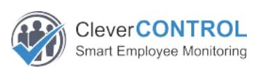 Logo CleverControl