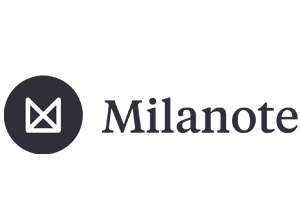 Milanote For Mac