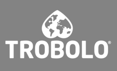 Logo TROBOLO