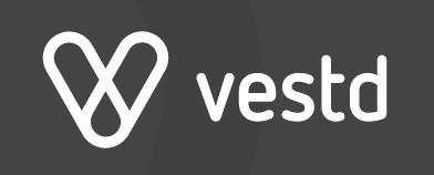 Logo Vestd