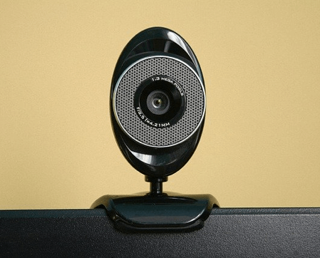 webcams-remote-work-video-conferencing
